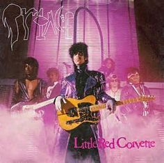 Prince Little Red Corvette Live 1985-Screenworks Entertainment. https://youtu.be/5Q0cy2-MDaY
