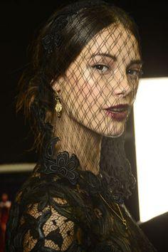 シシリー美人の作り方|最新ファッショントレンド情報|ファッショントレンド:シュワルツコフ オンライン