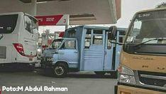 Toyota Dyna, Daihatsu, Trucks, Vehicles, Truck, Car, Vehicle, Tools