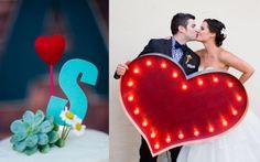 Valentine's Day #wedding themes