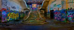 abandoned places nsw - Google Search