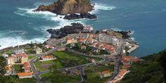 Revelion 2018 de 5 stele in Madeira din Portugalia