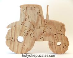 Browse unique items from HolyokePuzzles on Etsy, a global marketplace of handmade, vintage and creative goods.