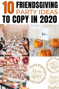 best friendsgiving ideas, best friendsgiving recipes and dishes, best friendsgiving decor First Apartment Checklist, First Apartment Essentials, Moving House Tips, Friendsgiving Ideas, Ikea, Apartment Decorating On A Budget, Best Part Of Me, Moving Hacks, Entertaining