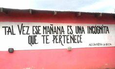 Acción Poética La Rioja, poesía de Ana Lanzillotto de Menna - en casa refugio de APROIMF (Asociación de Protección Integral de la Mujer y su Familia)