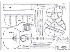 Guitares Grellier - Téléchargements