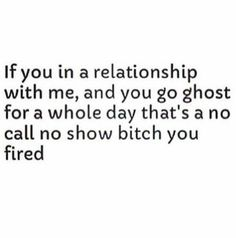 That'S automatically 3 strikes, you out. dating memes funny, dating humor, funny Quotes For Him, Quotes To Live By, Me Quotes, Qoutes, Fact Quotes, Quotations, Divorce, Marriage, 3 Strikes