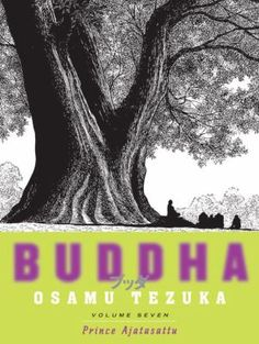 The seventh volume in the story of Siddhartha, Gautama Buddha. Taking Prince Ajatasattu under his tutelage, Devadatta plans to wrest control of the emerging Buddhist sect from its founder, who daily grows weaker but continues to give sermons.