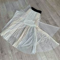 Mid-length skirt Free People Ecru size S International in Viscose - 11215909 Mid Length Skirts, Free People Skirt, Home Free, Luxury Consignment, Midi Skirt, Two Piece Skirt Set, Things To Sell, Clothes For Women, Dresses