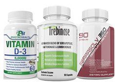 Abdominal Adhesions, Coconut Oil, Adhesive, Vitamins, Jar, Vitamin D, Glass, Coconut Oil Uses, Jars