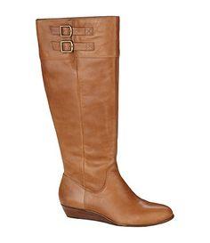 Available at Dillards.com #Dillards