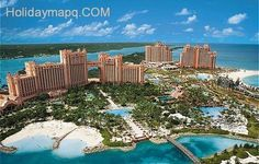 cool Best all inclusive resorts