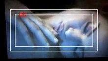 The Awesome World: Veena Malik And Rajan Verma Leaked MMS Intimate Ki...