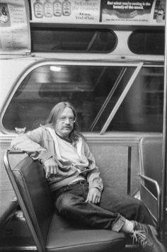 San Francisco 1978 (pic by John Roberts)