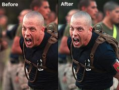 How to Easily Fix Skin Tones in Lightroom - Photoshop Actions Effects Photoshop, Adobe Photoshop Lightroom, Photoshop Actions, Lightroom Presets, Photoshop For Photographers, Photoshop Photography, Improve Photography, Photography Tips, Photo Retouching
