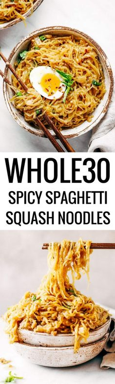 37 Best Whole30 Vegan Recipes Images In 2019 Food Gluten