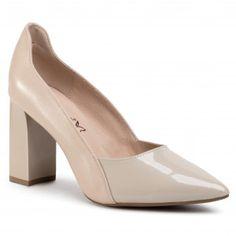 Cu toc, Preț from 69 la Mărime: 39 40 Pumps, Adidas, Shoes, Fashion, Moda, Zapatos, Shoes Outlet, Fashion Styles, Pumps Heels