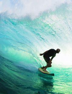 Love the waves #surfing http://www.blueprinteyewear.com/