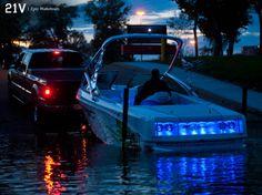 New 2014 Epic Boats 21V Ski and Wakeboard Boat Photos- iboats.com
