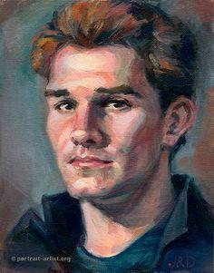 Abstract Portrait, Portrait Art, Portrait Ideas, Figure Painting, Painting & Drawing, Painting Competition, Love Art, Painting Inspiration, Art Images