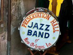 Snare Drum, Drummers, Jazz Music, New Orleans, Engine, Room, Bedroom, Motor Engine, Rooms