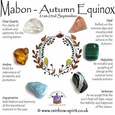 Mabon is next week! Are you ready? What do you do to celebrate the Autumn Equinox? Mabon, Autumn Equinox Ritual, Vernal Equinox, Autumnal Equinox Celebration, Summer Solstice Ritual, Wiccan Sabbats, Wicca Witchcraft, Paganism, Wiccan Art