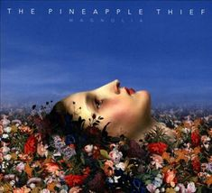 #Magnolia is the #tenth studio #album by #British alternative rock band #ThePineappleThief. All #tracks written by #BruceSoord. #ThePineappleThief is a #progressive #rock #band, started by #BruceSoord.