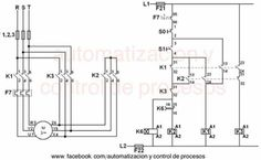 3 phase motor wiring diagrams non stop engineering electronic find this pin and more on 1 by husrev ta ccuart Choice Image