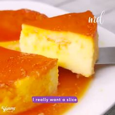 These two caramel pudding recipes are to die for! Summer Dessert Recipes, Indian Dessert Recipes, Sweets Recipes, Baking Recipes, Delicious Desserts, Snack Recipes, Yummy Food, Milk Recipes, Snacks