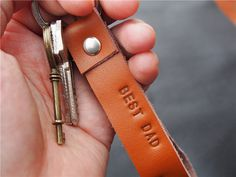 https://www.etsy.com/listing/182978441/custom-leather-keychain-personalized