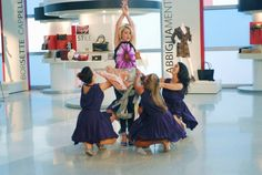 Catch the premiere of ABC Family's original Lovestruck: The Musical April 21 at Chelsea Kane, Abc Family, April 21, My Hair, Musicals, Ballet Skirt, The Originals, Hair Styles, Books