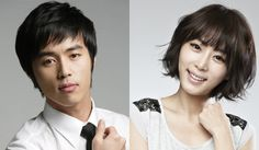 Oh Min Suk talks about the possibility of dating Kang Ye Won - http://www.kpopmusic.com/artists/22806.html