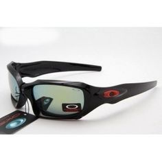 Pin 552113235538455520 Oakley Sunglasses Wholesale