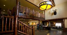 A-1- Stoney Creek Inn located in Columbia Mo. is a great place for meetings, conferences, weddings and other events!