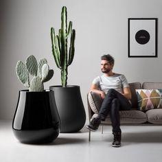 6a7ef609f9 13 najlepších obrázkov na tému Dizajnové nábytky