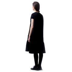 DOODLE-DRESS (4)
