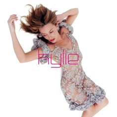kylie minogue discography m4a