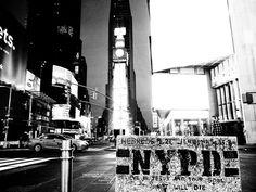 Light and concrete. by Mitsushiro Nakagawa