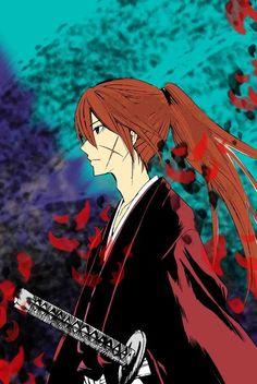 Master Anime Ecchi Hentai http://epicwallcz.blogspot.com/ Guys/Boy Anime Pictures Wallpapers Gif Scene Still Anime Original Art