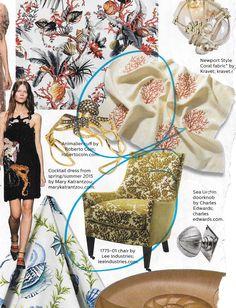 algae fabrics love