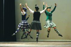 The New Zealand Academy of Highland and National Dancing Scottish Highland Dance, Scottish Tartans, Scottish Gaelic, Blue Vests, Dance Choreography, Isle Of Man, My Heritage, Green Dress, New Zealand