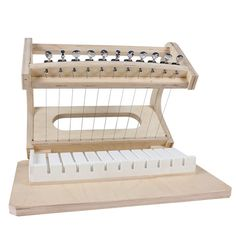 Multi-Bar Cutter from Brambleberry - I am saving up for this one!!   #SoapInspiration