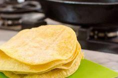 warm it up three ways to warm tortillas 3 ways to heat tortillas more ...