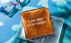 LEO Pharma GmbH (@LEOPharmaDE) | Twitter