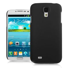 KAYSCASE Slim Hard Shell Cover Case for Samsung Galaxy S4 Mini Android Smartphone Cell Phone(Black) KaysCase http://www.amazon.com/dp/B008Z788ZE/ref=cm_sw_r_pi_dp_x4GNub1V7HSJF