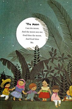 ... post about my favourite children s illustrator gyo fujikawa here is