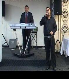 Formatia de nuntaTriton Band Focsani