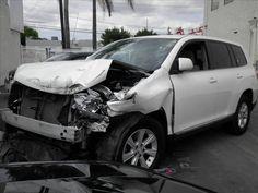 Santa Fe Springs, Collision Repair, Number One, Tools, Paint, Customer Service, Car, Truck, Instruments