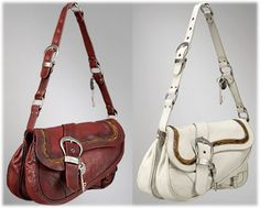 Google Image Result for http://www.ilovebags.org/wp-content/uploads/2012/06/o.jpg