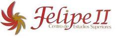Mayores de Aranjuez (Madrid) que viven solos cederán una habitación gratis a universitarios a cambio de compañía  http://www.dependenciasocialmedia.com/2012/12/mayores-de-aranjuez-madrid-que-viven-solos-cederan-una-habitacion-gratis-a-universitarios-a-cambio-de-compania/